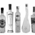 NAGLO Vodkabar