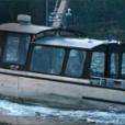 Lottas Båt