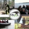 Falks Event