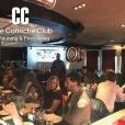 Club CC